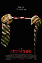 The Stepfather preview