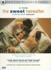 The Sweet Hereafter movie poster