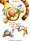 The Tigger Movie preview