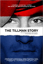The Tillman Story preview