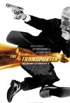 The Transporter preview