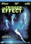 The Trigger Effect preview