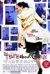 The Truth About Charlie preview