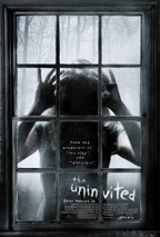 The Uninvited preview