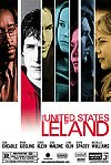 The United States of Leland movie poster