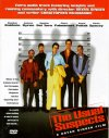 The Usual Suspects preview