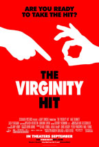 The Virginity Hit preview