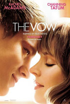 The Vow preview