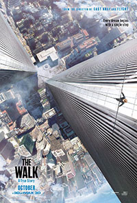 The Walk preview