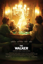 The Walker preview