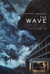 The Wave preview