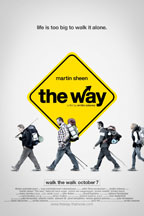 The Way preview