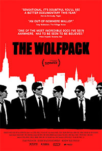 The Wolfpack preview