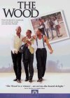 The Wood movie poster