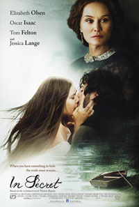 Therese movie poster