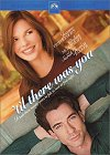 'Til There Was You movie poster