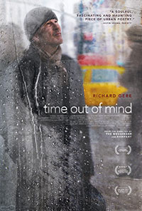 Time Out of Mind preview