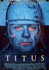 Titus preview