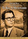 To Kill a Mockingbird movie poster