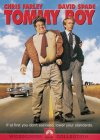 Tommy Boy preview