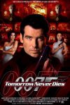 Tomorrow Never Dies preview