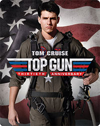 Top Gun preview