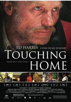 Touching Home preview