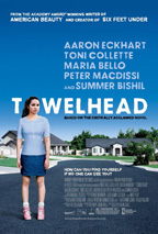 Towelhead preview