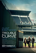 Trouble with the Curve preview