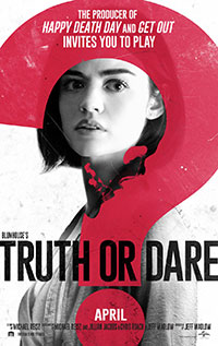 Truth or Dare preview