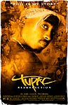 Tupac: Resurrection preview
