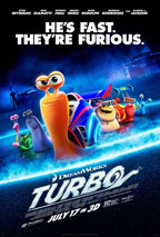 Turbo preview