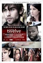 Twelve preview