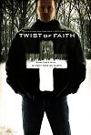 Twist of Faith movie poster