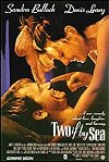 Two if By Sea movie poster
