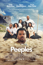Peeples preview