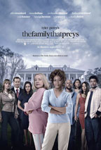 Tyler Perry's The Family That Preys preview