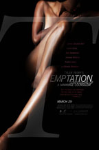 Tyler Perry's Temptation preview