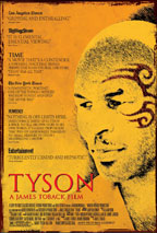 Tyson preview