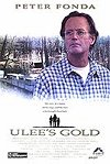 Ulee's Gold movie poster