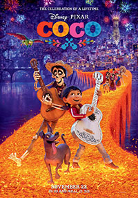 Coco preview