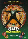 Vegas Vacation movie poster