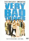 Very Bad Things preview