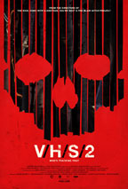 V/H/S 2 preview