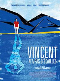 Vincent preview