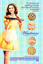 Waitress preview