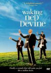 Waking Ned Devine movie poster