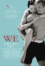 W.E. preview