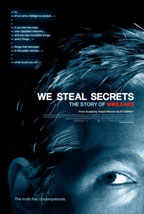 We Steal Secrets: The Story of WikiLeaks preview