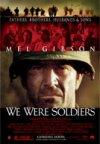 We Were Soldiers preview